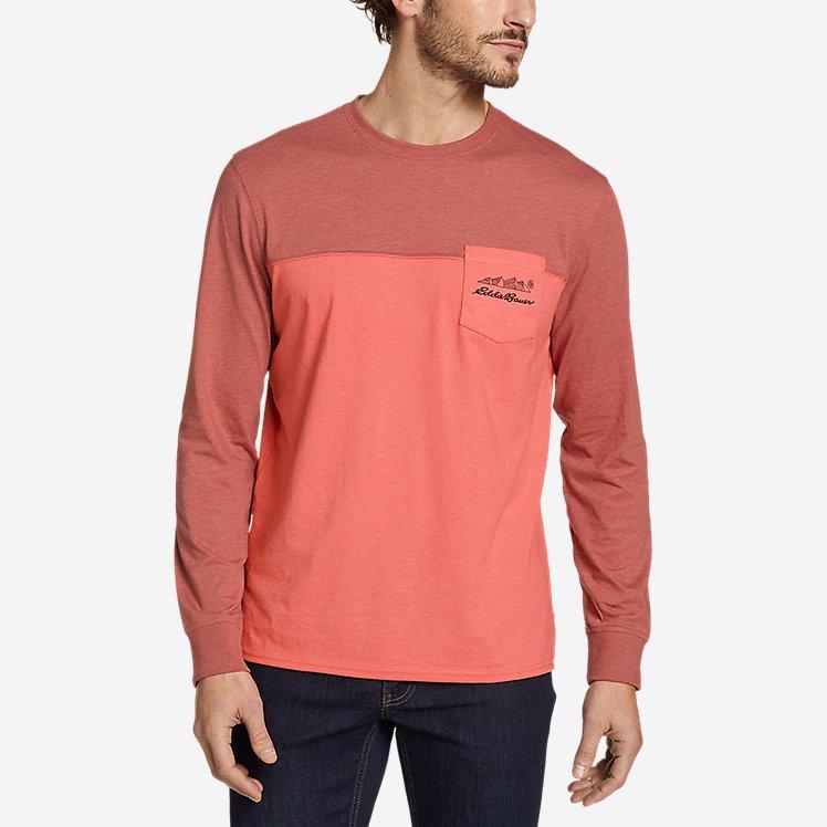 Mens Short-Sleeve Crew Neck Cotton Stretch T-Shirt Big Apple wear Design p Light Blue3X-Large