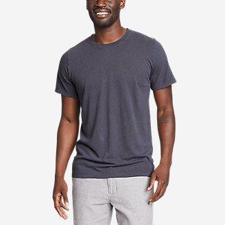 Thumbnail View 1 - Men's Jungmaven X Eddie Bauer Jung T-Shirt - Solid