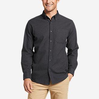 Men's Legend Wash Pro Short-Sleeve T-Shirt - Classic