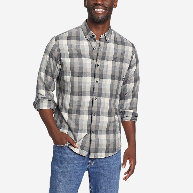 Men's Tidelands Shirt large version