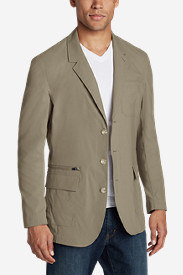 Men's Voyager 2.0 Travel Blazer