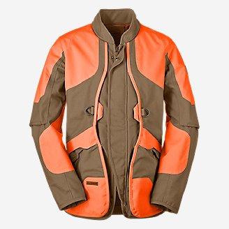 Thumbnail View 1 - Men's Mabton Flats Jacket