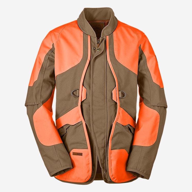 Men's Mabton Flats Jacket large version