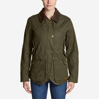 Thumbnail View 1 - Kettle Mountain StormShed Jacket