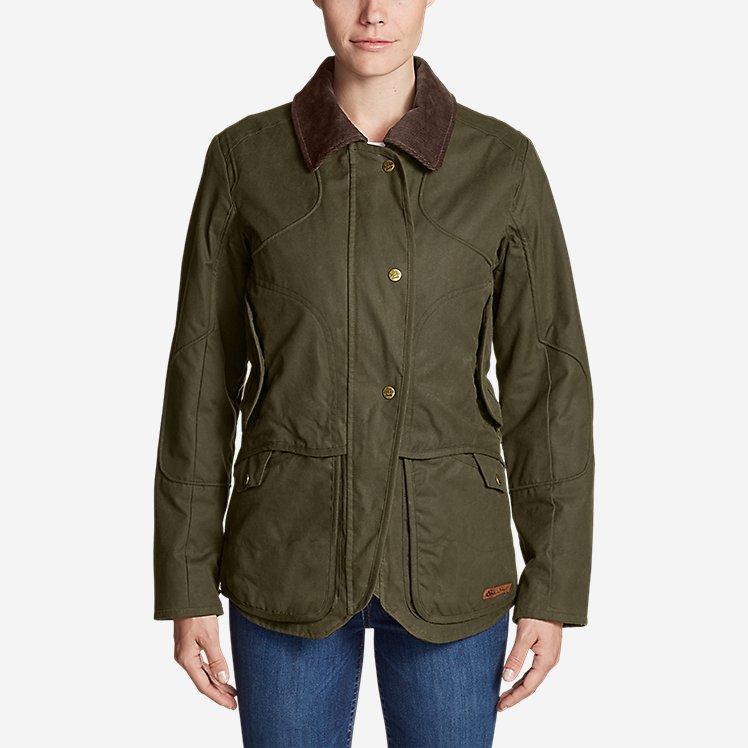 Kettle Mountain StormShed Jacket large version