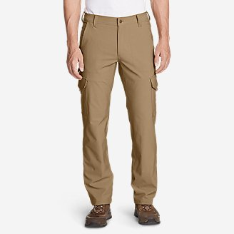 Thumbnail View 1 - Men's Field Ops Pants