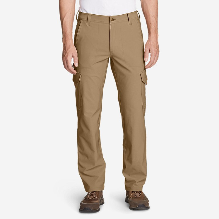 Men's Field Ops Pants large version