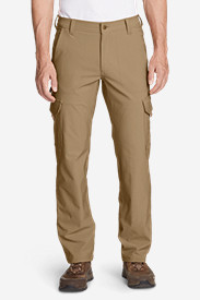 Men's Field Ops Pants