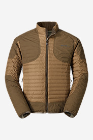 Men's MicroTherm® 2.0 Down Field Jacket