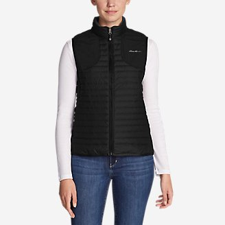 Micro Therm® 2.0 Down Field Vest by Eddie Bauer