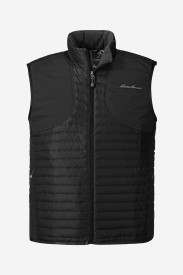 Men's MicroTherm Down Field Vest II