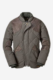 Men's 1936 Skyliner Model Hunting Jacket