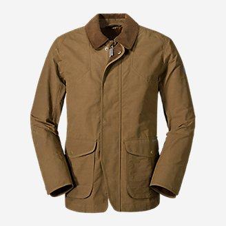 Thumbnail View 1 - Men's Toppenish FIeld Jacket