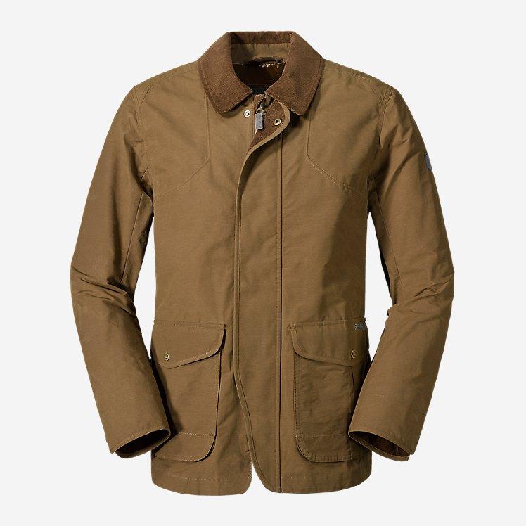 Men's Toppenish FIeld Jacket large version