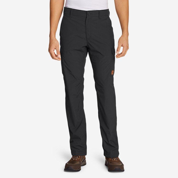 Men's FreePellent™ Pants large version