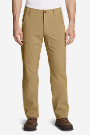 Men's Field Guide Pants
