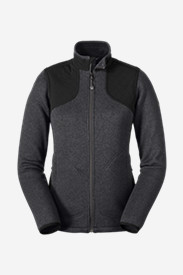 Women's Daybreak IR Fleece Jacket