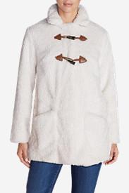 Plus Size Jackets For Women Eddie Bauer