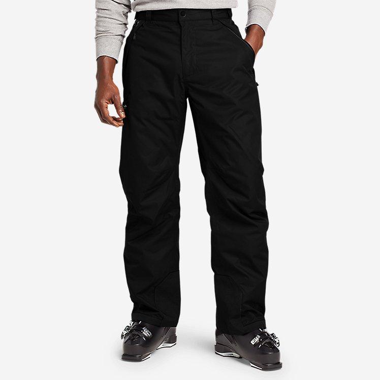 Men's Stoke Peak Insulated Pants large version