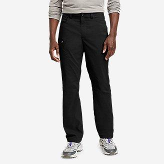 Thumbnail View 1 - Men's Rainier Lined Pants