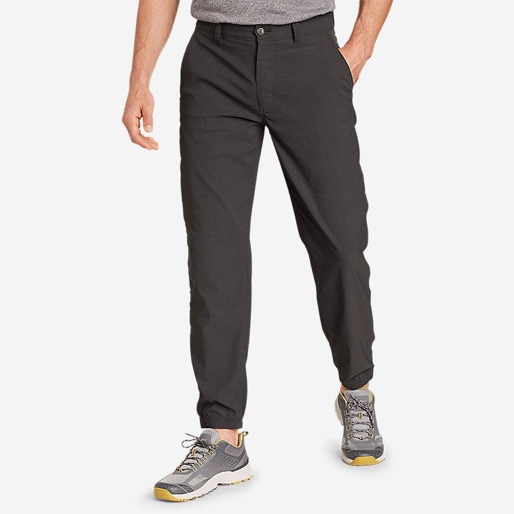 Men's Takeoff Jogger Pants large version