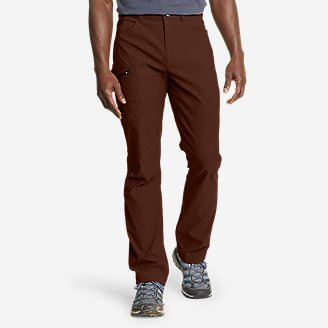 Thumbnail View 1 - Men's Rainier Pants