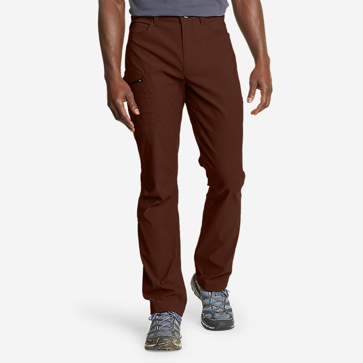 Men's Rainier Pants large version