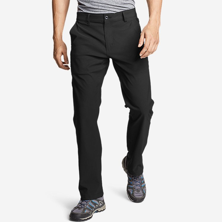 Men's Takeoff Chino Pants large version
