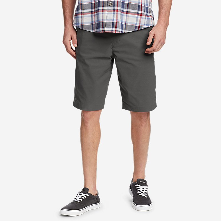 Men's Takeoff Chino Shorts large version