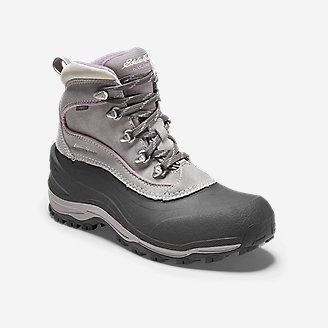 Thumbnail View 1 - Women's Cody Peak Boot