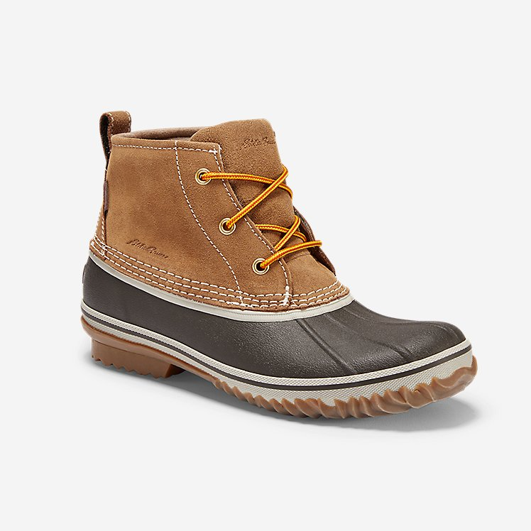 Women's Hunt Pac 62 Boot large version