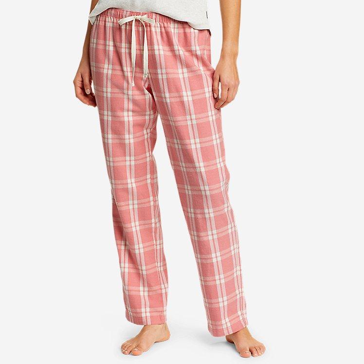 Women's Hybernator Sleep Pants large version
