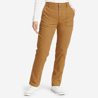 Thumbnail View 1 - Women's Centerline Pants