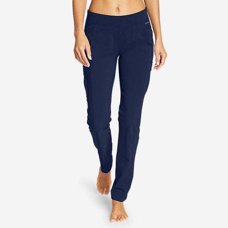 Women's Stratify Pants large version