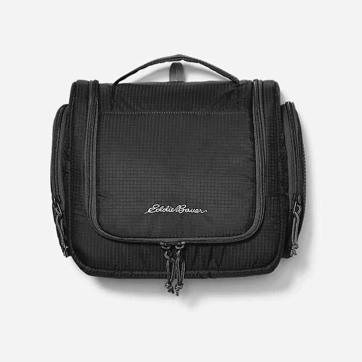 Expedition Kit Bag large version