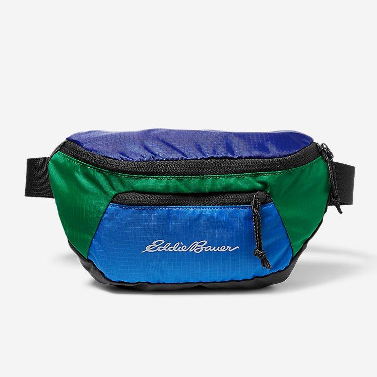 Stowaway Packable Waistpack large version