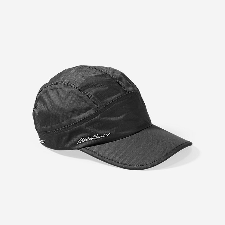 Storm Baseball Cap large version