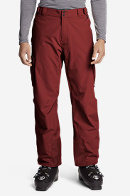 Men's Powder Search 2.0 Insulated Pants