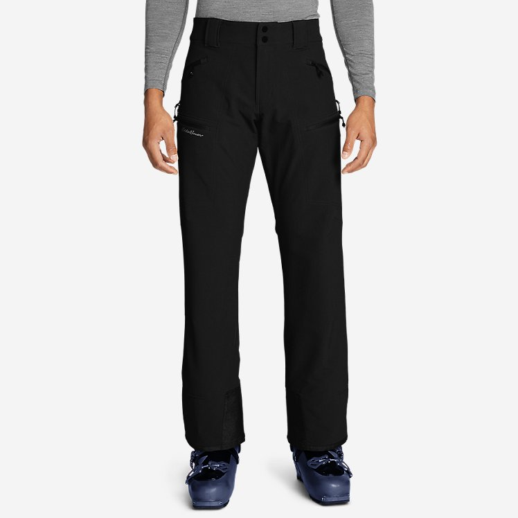 Men's Guide Pro Ski Tour Pants large version