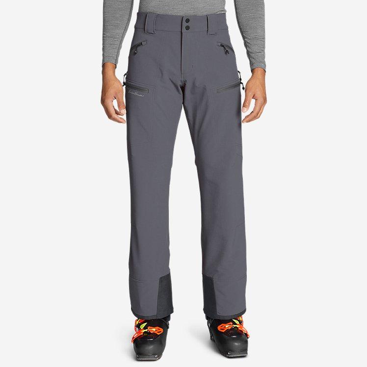 Men's Guide Pro Ski Tour Pants large version