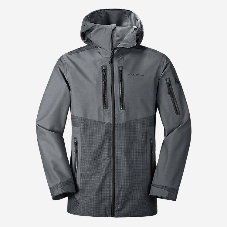 Men's BC DuraWeave Freshline Jacket large version