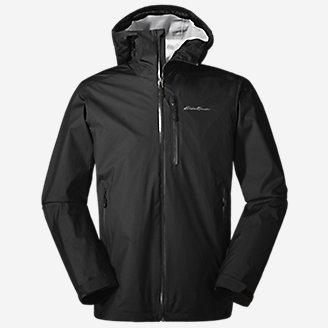 Thumbnail View 1 - Men's BC Alpine Lite Jacket