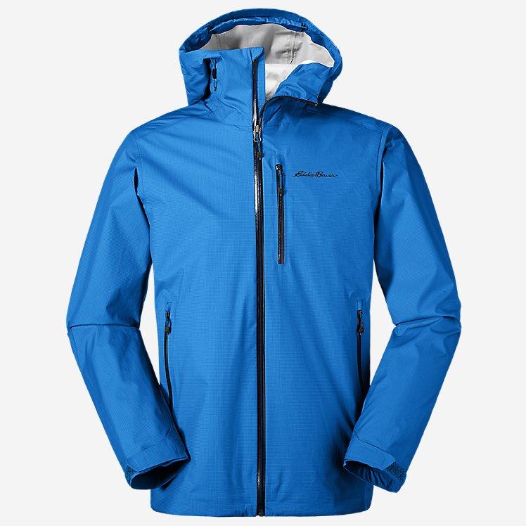 Men's BC Alpine Lite Jacket large version
