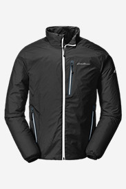 Men's EverTherm Down Jacket