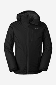 Men's BC EverTherm Down Jacket