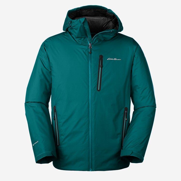 Men's BC EverTherm® Down Jacket large version