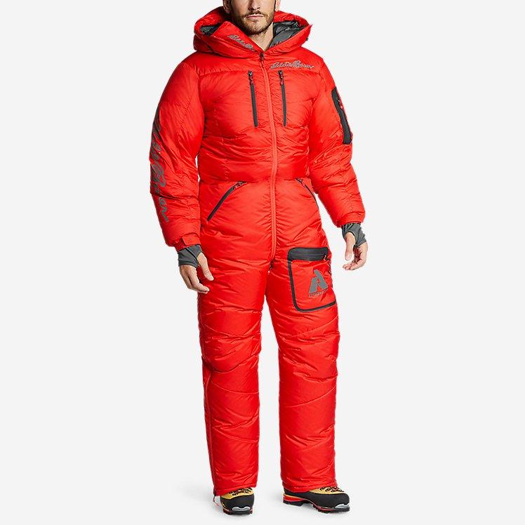 Men's Peak XV 2.0 Suit large version
