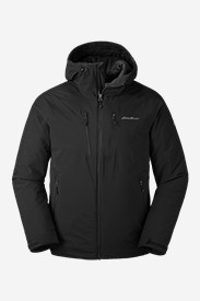 Men's BC Igniter Stretch Jacket