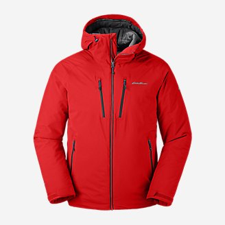 Thumbnail View 1 - Men's BC Igniter Stretch Jacket