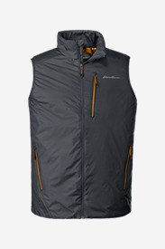 Men's EverTherm® Down Vest